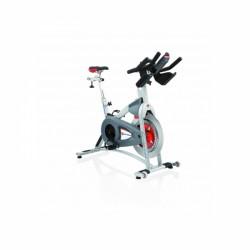 Schwinn Indoor Bike A.C. Sport Carbon Blue jetzt online kaufen