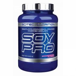 SCITEC Soy Pro Sojaprotein-Isolat