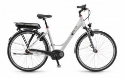 Sinus E-Bike BC30 (Wave, 28 Zoll) jetzt online kaufen
