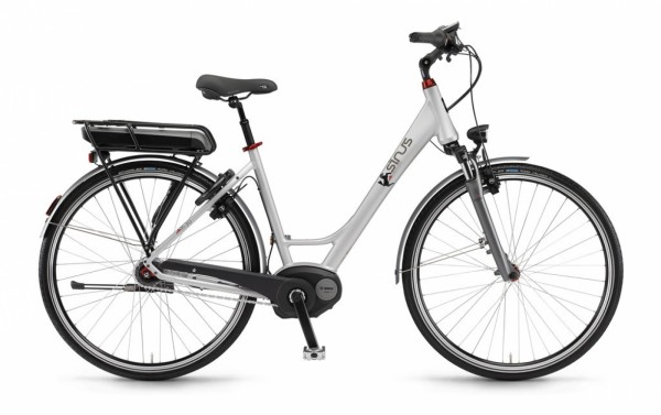 Sinus E-Bike BC30f (Wave, 28 Zoll)