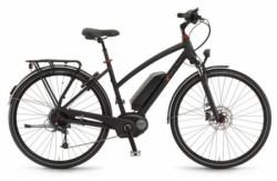 Sinus E-Bike BT20 (Trapez, 28 Zoll) jetzt online kaufen