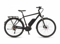Sinus E-Bike BT80 (Diamant, 28 Zoll) jetzt online kaufen