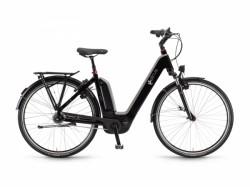 Sinus E-Bike Ena 8 (Wave, 28 Zoll) jetzt online kaufen