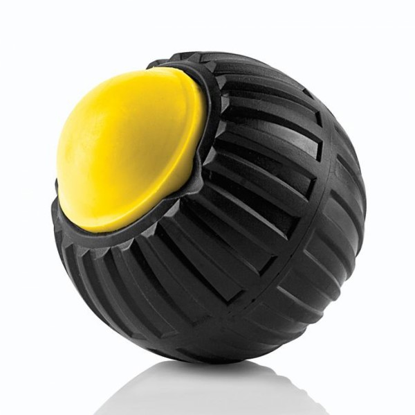 SKLZ AccuBall Massageball