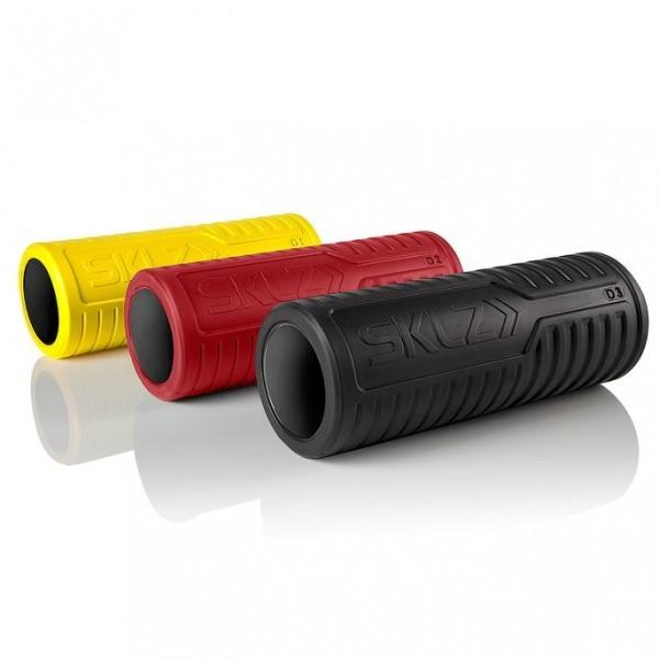 SKLZ Barrel Roller XG (firm) Faszienrolle
