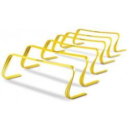 SKLZ Hurdles / Hürden (6er Pack) jetzt online kaufen