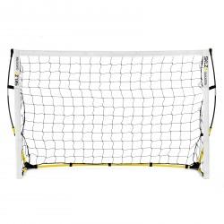 SKLZ Kickster Goal Fussballtor (1,80m x 1,20m) jetzt online kaufen