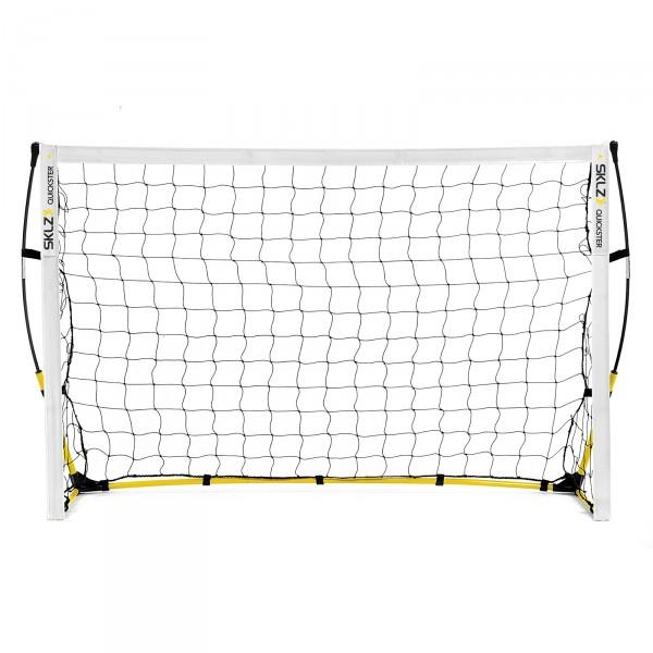 SKLZ Kickster Goal Fussballtor (1,80m x 1,20m)