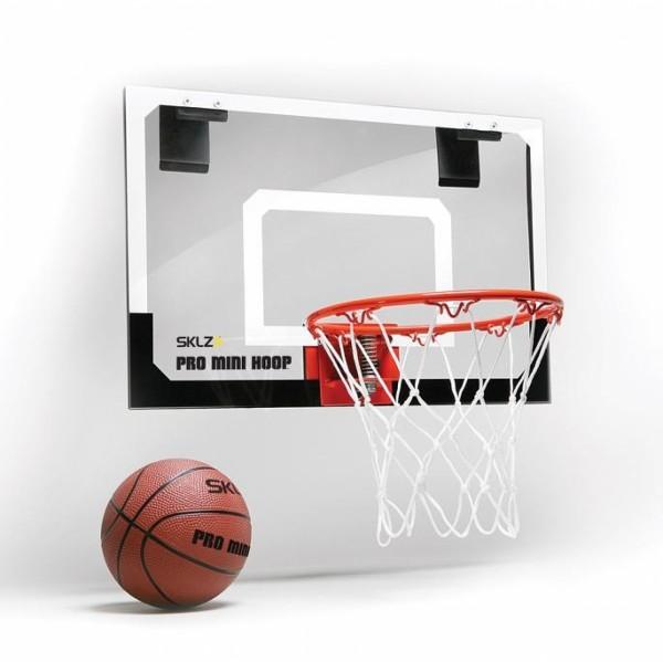 SKLZ Pro Mini Hoop Basketballkorb