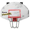 SKLZ Pro Mini Hoop Streetball Basketballkorb jetzt online kaufen