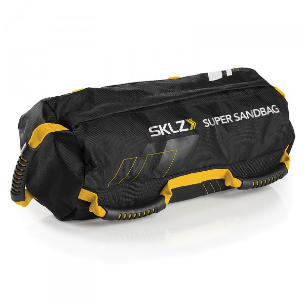 SKLZ Sandsack Super Sandbag