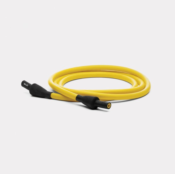 SKLZ Training Cable Widerstandsband