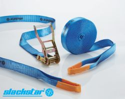 Slackstar Basic Set