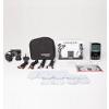 Slendertone Optimum Muskelstimulator jetzt online kaufen