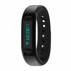 Soleus Go! Activity Tracker jetzt online kaufen