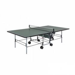 Sponeta Tischtennisplatte S3-46e/S3-47e