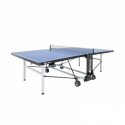 Sponeta Tischtennisplatte S5-73e jetzt online kaufen