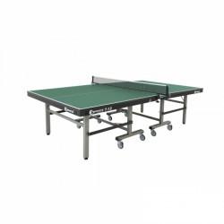 Sponeta Wettkampf-Tischtennisplatte S7-12 grün jetzt online kaufen