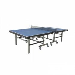 Sponeta Wettkampf-Tischtennisplatte S7-13 blau jetzt online kaufen