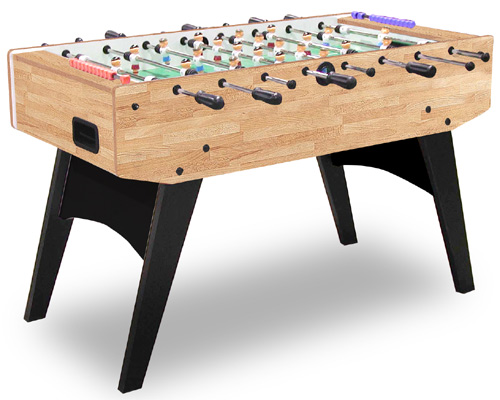 sportsworld tischfussball midi foldy f20 kaufen test sport tiedje. Black Bedroom Furniture Sets. Home Design Ideas