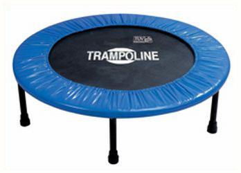 sportsworld trampolin 120 cm kaufen test sport tiedje. Black Bedroom Furniture Sets. Home Design Ideas