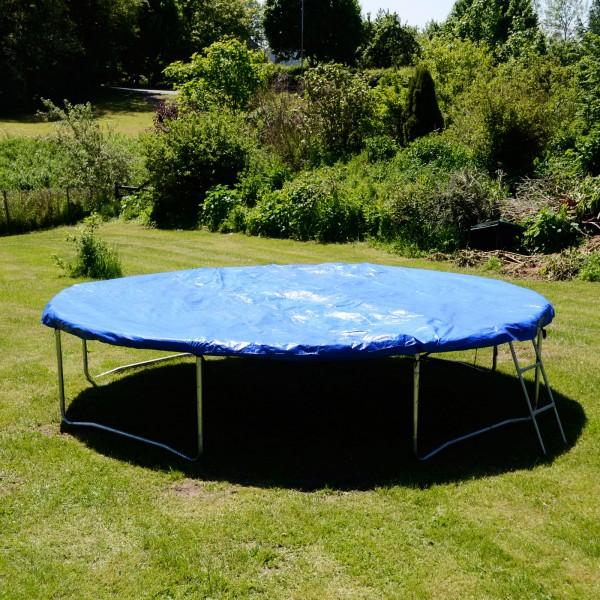 Sport-Tiedje Garten-Trampolin 305 cm