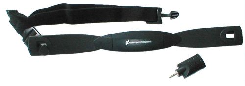 Sport-Tiedje Cardio-Set für Kettler Geräte