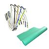Sport-Tiedje Rückenfitness Set 1 jetzt online kaufen