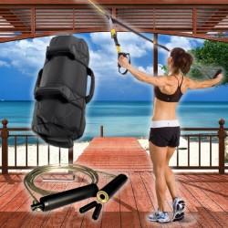 Sport-Tiedje Urlaubs-Paket Strand-Villa jetzt online kaufen