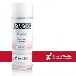Sport-Tiedje Silikonspray jetzt online kaufen