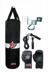 Starpak Training Boxing Set