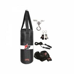 Starpak Kids Boxing Set jetzt online kaufen