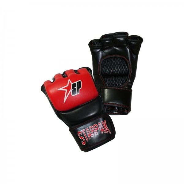 Starpak MMA Trainingshandschuhe