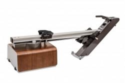 Stil-Fit Rudergerät SFR-015 jetzt online kaufen
