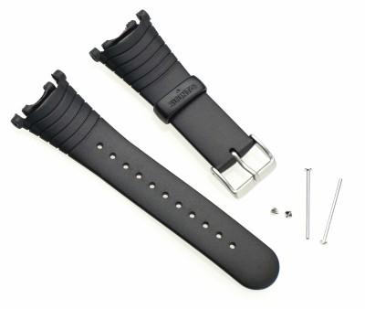 Suunto Armband Vector/Advizor/Mariner/Altimax/D3