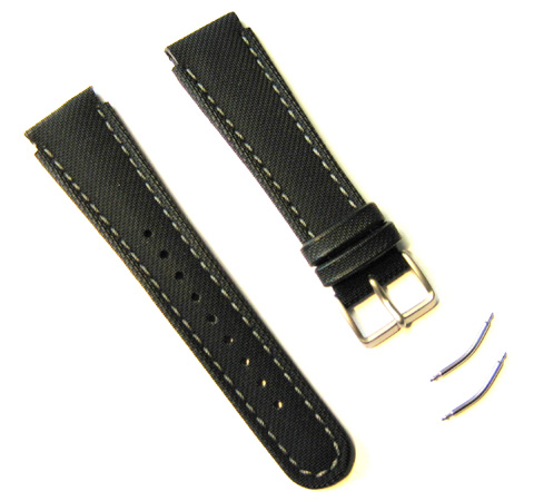 Suunto Armband X-Lander/S-Lander/Yachtsman