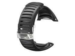 Suunto Armbänder für Core-Serie