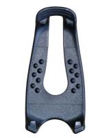 Suunto Foot Pod Clip Detailbild