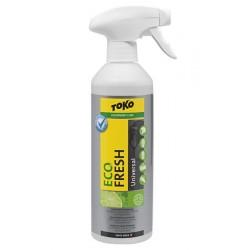 Toko Eco Universal Spray jetzt online kaufen