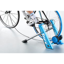 Tacx Rollentrainer Blue Matic T2650