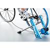 Tacx Rollentrainer Blue Matic T2650 jetzt online kaufen