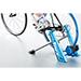Tacx Rollentrainer Blue Twist T2675 Detailbild