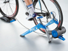TACX-T2500