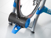 Tacx Rollentrainer Booster T2500 Detailbild