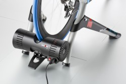 Tacx VR-Trainer T2060 IRONMAN Smart jetzt online kaufen