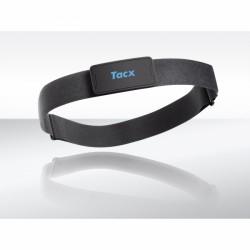Tacx ANT + & Bluetooth Smart Brustgurt jetzt online kaufen
