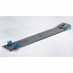 Tacx Black Track Lenkerframe T2420 jetzt online kaufen