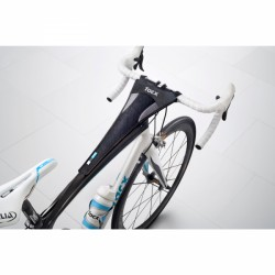 TACX-T2930