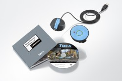Tacx Upgrade Smart für PC Anbindung jetzt online kaufen
