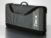 Tacx Trainertasche für Antares & Galaxia T1180 jetzt online kaufen